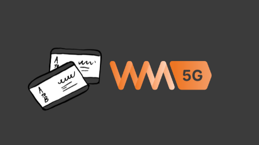 5G customer experience with West Midlands 5G