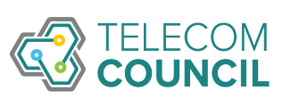 Telecom Council logo - Innovation Showcase Class of 2020