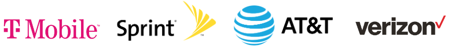How did the top US Telcos perform in customer experience during COVID-19 - T-Mobile, Sprint, AT&T, Verizon