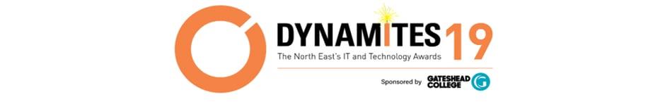 Dynamites19-banner